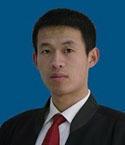沛县刑事辩护律师